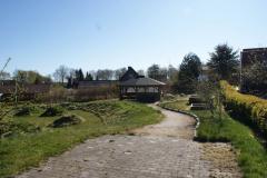 Bålhytte-i-Knudby