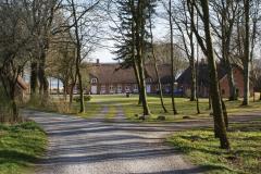 Gamle-præstegård-Dalsgård