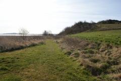 Opstart-af-Sporet-ved-Knudby-Landingsplads