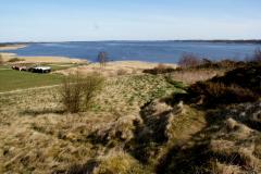 Udsigt-over-Knudby-Landingsplads-fra-Knuden