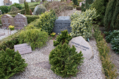 Leif-Esper-Andersens-gravsted-på-Taarup-Kirkegaard