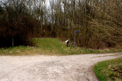 Startpunkt-for-gul-rute-ved-Taarupgaard