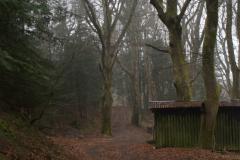 Stiforløb-langs-22sommerhusene22