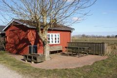 Plads-ved-lagerhus-Kvols-Brygge